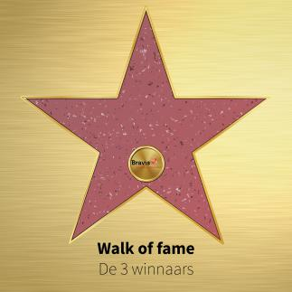 2019 bravis walk of fame winnaars.jpg